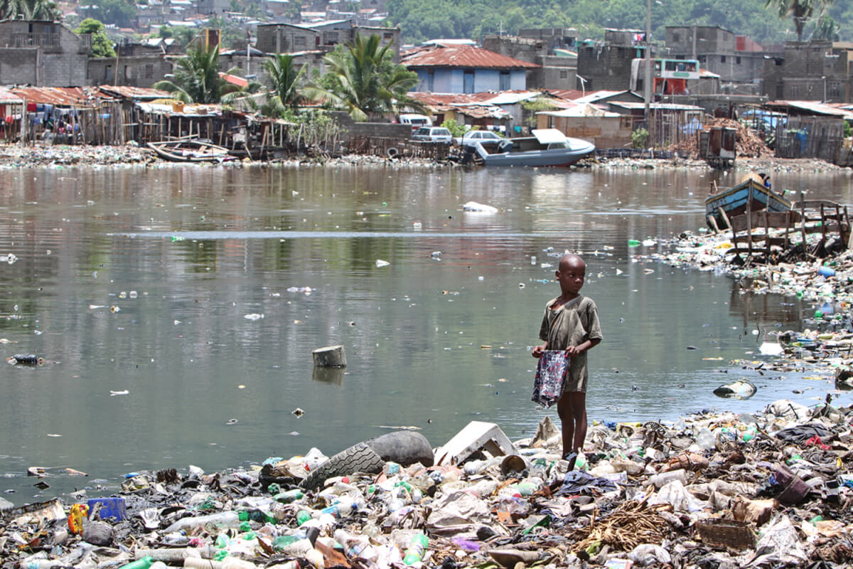 haiti-lluvias-matthew_9267