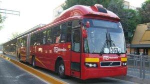 metrobus-1