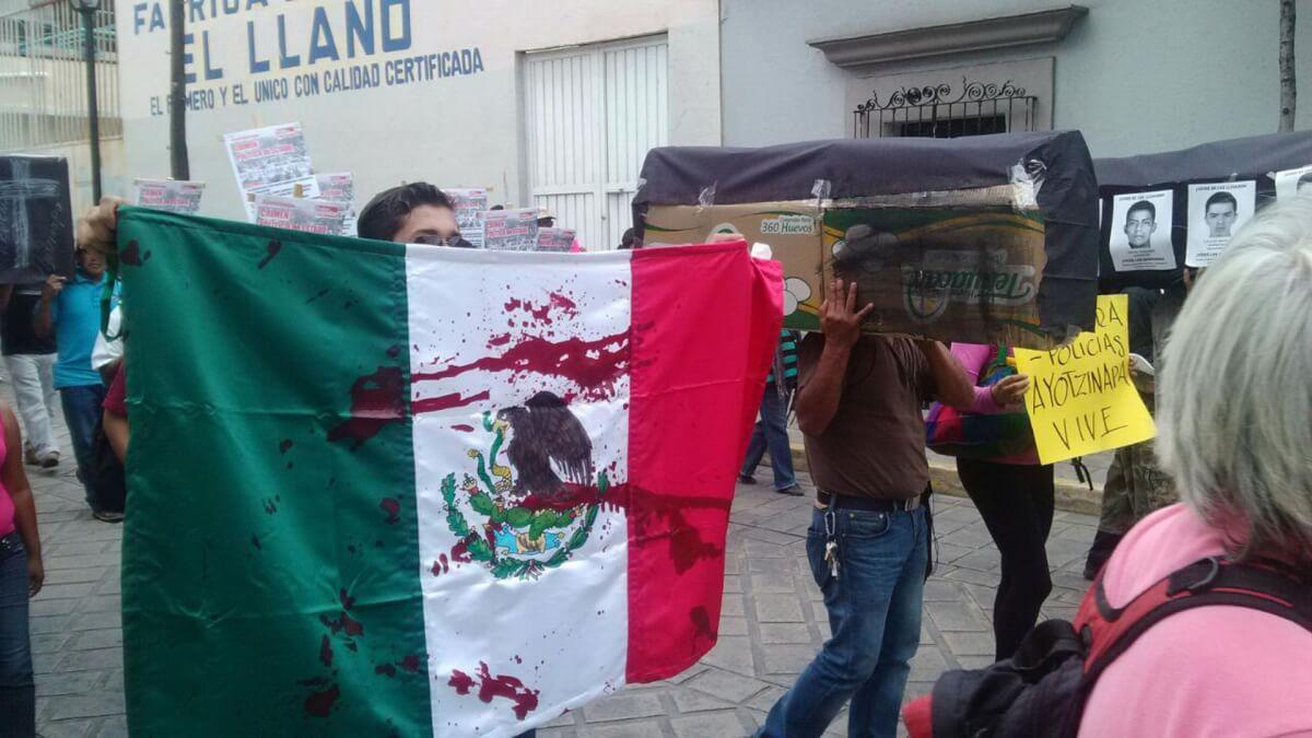 mexico_asesinatos_mexicosnet