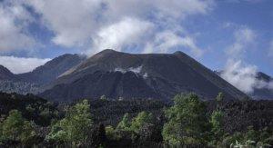 paricutin-volcan.jpg.imgw.1280.1280