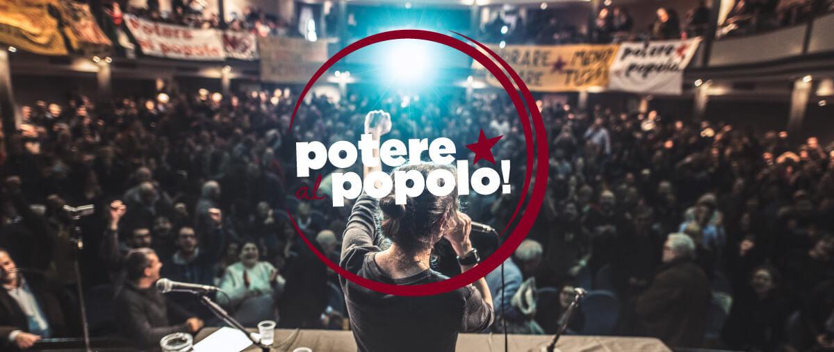 potere-al-popolo1