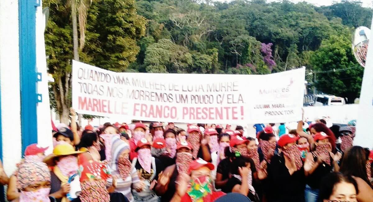 Resultado de imagen para Privatización del agua en Brasil