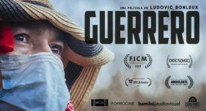 GUERRERO_POSTAL-1