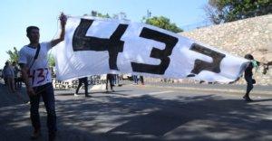 Marcha_Ayotzinapa-Morelia-2-1-960x500