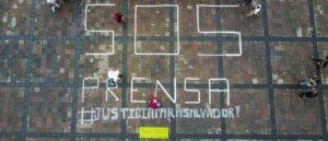 Protesta_Periodistas_Michoacan-4_2-e1512417134962-960x500