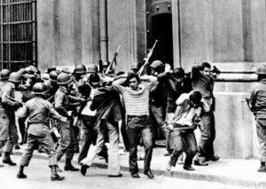 rumbos.-foto-dictadura