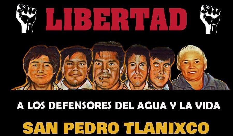 Résultats de recherche d'images pour «presos tlanixco»