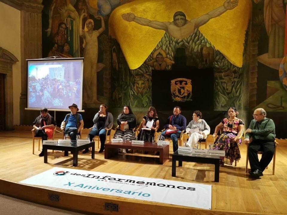 AMLO descalifica al disidente, acalla voces y enciende fanatismos: Alfredo López Austin