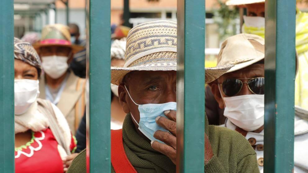 Foto: desinformemonos.org