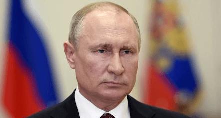 Putin y Pinochet - Desinformémonos