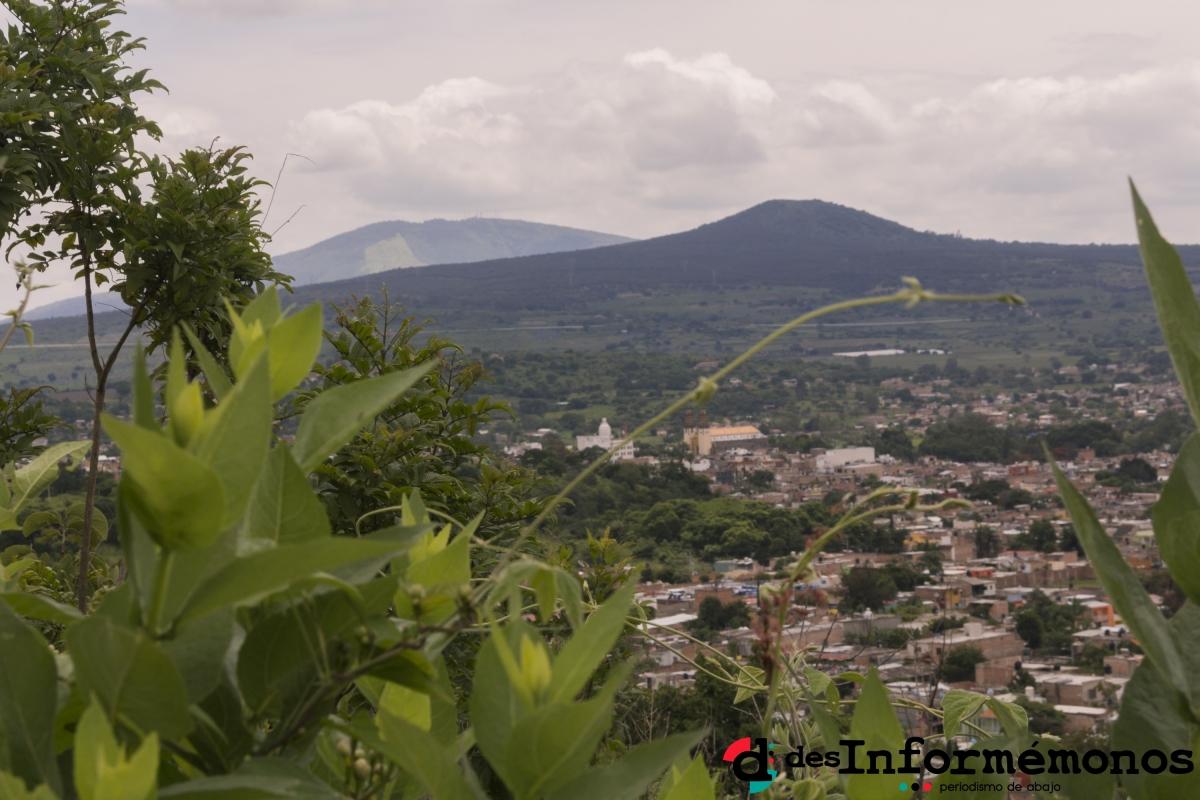 Río Santiago (12)